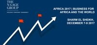 Africa Business Forum 2017 brief