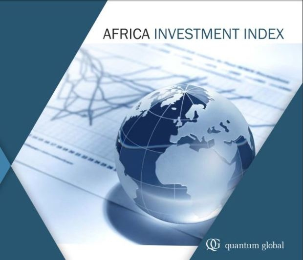 Egypt 3rd most attractive African for investment