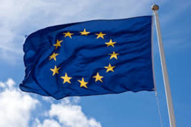 EU and Ministry of Finance launch twinning project