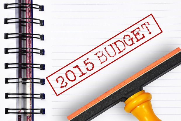 7 Things we know about Egypt's 2015/2016 budget