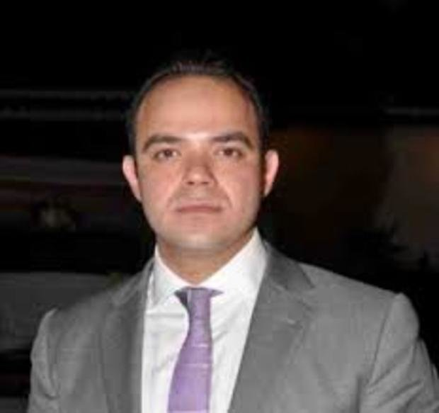 Mohamed Farid appointed head of stock exchange