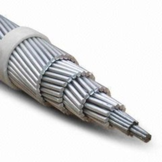 Optical Fiber Composite Overhead Ground Wire (OPGW) Market ...