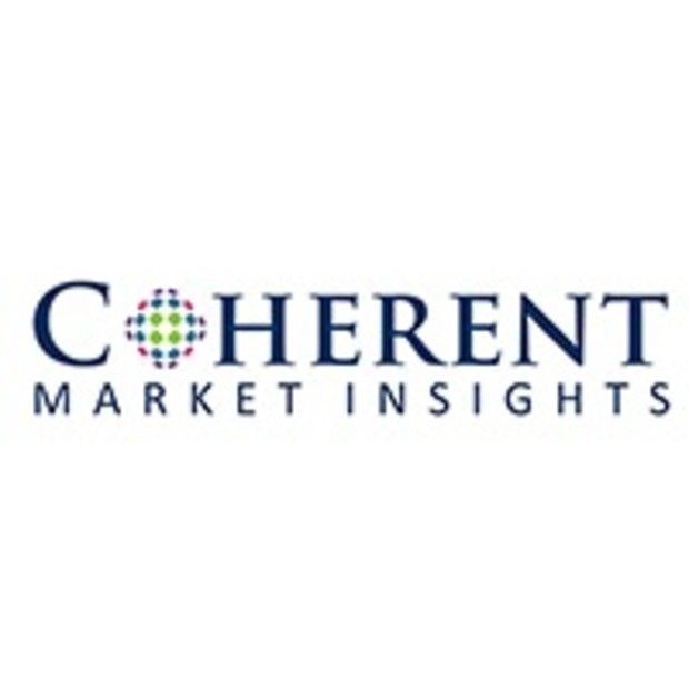 pharmaceutical excipients market worth 7 356 2 million Research and markets: global pharmaceutical excipients market to 2018: carbohydrates, oleochemicals, petrochemicals, polymers, microcrystalline cellulose, sugar, calcium carbonate.