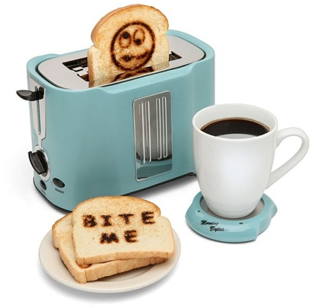 Global Toasters Market Analysis 2017 Latest Development Trends 2022