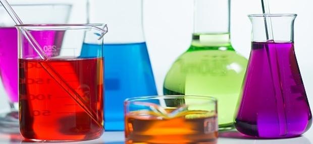 hydroxyethyl cellulose market global industry