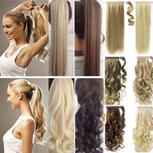 Global And Chinese Human Hair Extension Market Manufactures And
