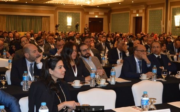 Real estate sector shifts attention to Upper Egypt