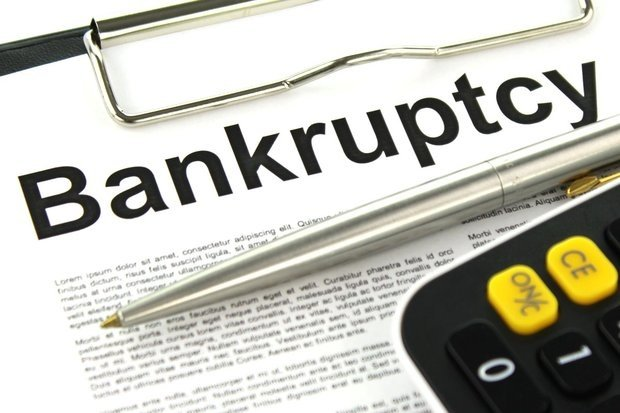 8 facts about Egypt's new bankruptcy law