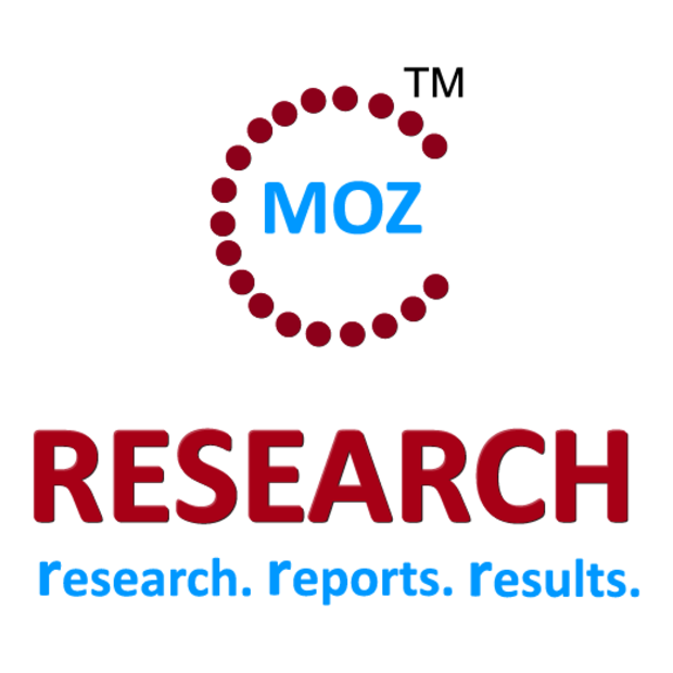 research and markets reports Consider starting with the research firms that manage the majority of market research globally and see if they have any reports available on trial basis i have listed them below with their urls.