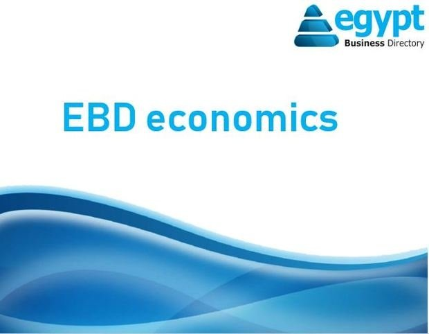 EBD Economics: What is Growth?