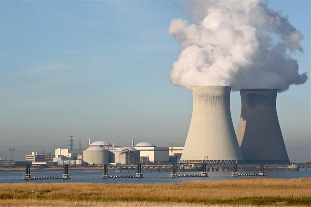 10 facts about Egypt's nuclear plant