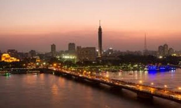 Cairo one of the cheapest cities in the world