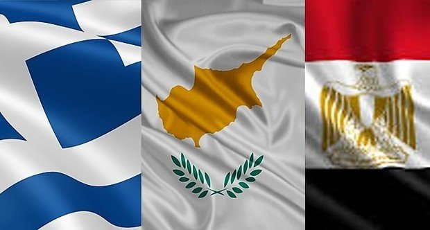 10 things we know about Egypt-Cyprus electricity d