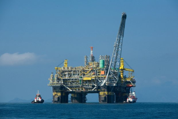 More and more oil and gas deals for Egypt