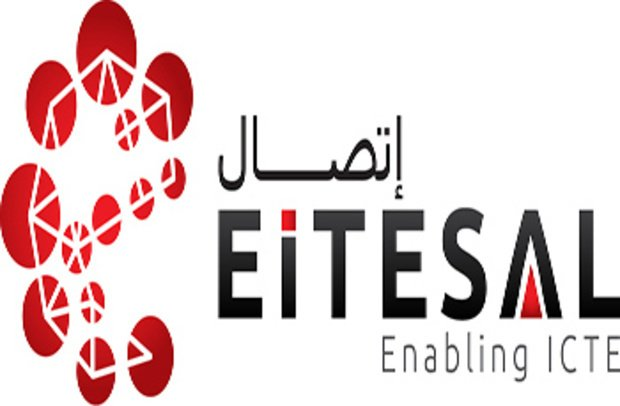 EiTESAL International Mission is in progress