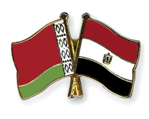 Egypt-Belarus business forum starts today