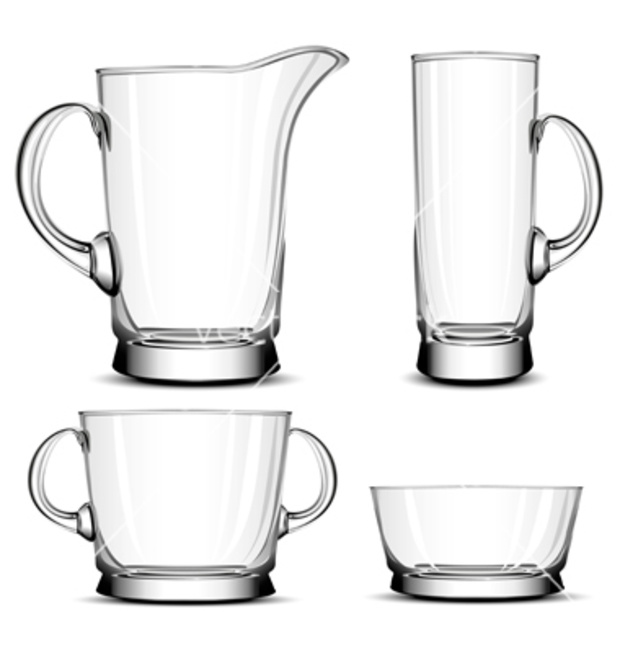 Trending Glass Tableware market is increasing rapidly. Glass Tableware Market Report of top countries covers the whole Industry outlook product types and ...  sc 1 st  Egypt Business Directory & Global Glass Tableware Market and Forecast Report of Top Countries ...