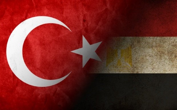 FEDCOC strengthens Turkish Egyptian economic relat