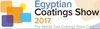 Middle East Coatings Show Cairo