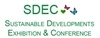 Sustainable Developments Exhibition & Conference 2016