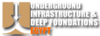 Underground Infrastructure and Deep Foundations Egypt
