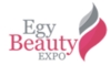 Egy Beauty Expo 2018