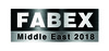Fabex Middle East 2018