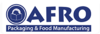 Afro packaging & Food Manufacturing Exhibition