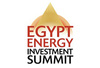 Egypt Energy Investment Summit