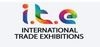 LED Middle East EXPO