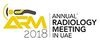3rd Annual Radiology Meeting in UAE