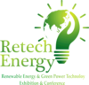 Retech Energy Egypt