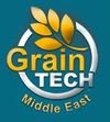 Grain Tech Middle East