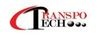 TranspoTech 2017