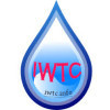 International Water Technology Conference