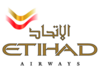 Etihad Airways |  Cairo