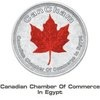 Canadian Chamber of Commerce - Egypt |  Cairo