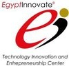 Technology Innovation and Entrepreneurship Center (TIEC) |  Giza