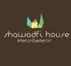 Shawadfi House |  6th of October