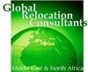 Global Relocation Consultants | 11431 Maadi, Cairo