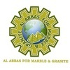 Al Abbas for Marble & Granite | 11431 Cairo