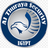 al thuraya  security  egypt |  cairo