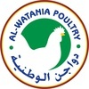 Al-Watania Poultry |  City of 6th  October - Giza