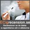Ecigrecension |  Solna