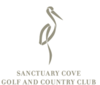 Sanctuary Cove Golf Club - Golf Courses Gold Coast & Brisbane | 4212 Sanctuary Cove