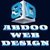 3D Abdoo Web Design & Development |  Hurghada