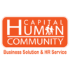 HCC- Human Capital Community | 12311 Giza