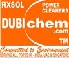 DUBI CHEM MARINE INTERNATIONAL EST | 9395 Fujairah