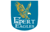 Expert Eagles |  Giza