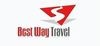 Best Way Travel | 0000 Nasr City